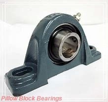 3.937 Inch | 100 Millimeter x 5.13 Inch | 130.302 Millimeter x 5 Inch | 127 Millimeter  QM INDUSTRIES QVVPX22V100SO  Pillow Block Bearings