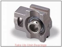 QM INDUSTRIES QMTU10J115SEB  Take Up Unit Bearings