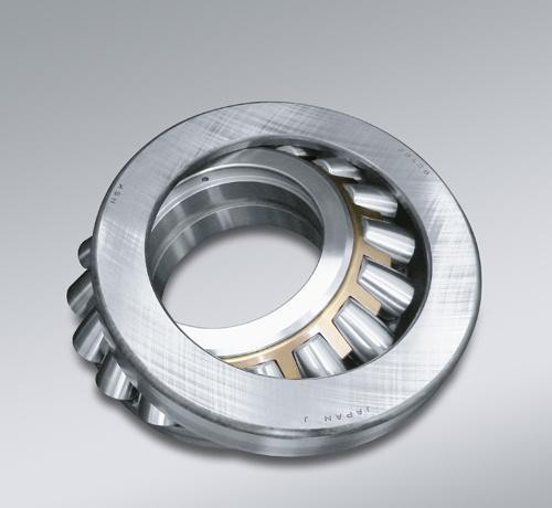 Deep Groove Ball Bearings 6900 2RS, 6901 2RS, 6902 2RS, 6903 2RS, 6904 2RS, 6905 2RS, 6906 2RS, 6907 2RS, 6908 2RS, 6909 2RS, 6910 2RS, 6911 2RS, 6912 2RS