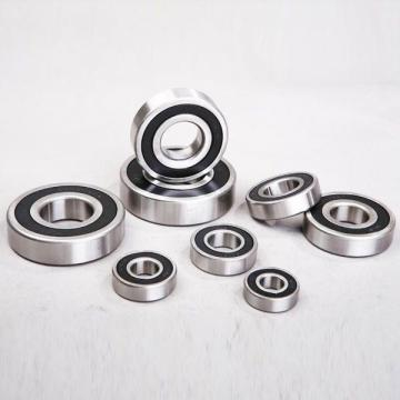 Linear Motion Bearing (LM12uu, LM13uu, LM16uu, LM20uu, LM25uu) for Microwave Oven by Cixi Kent Bearing Manufactory