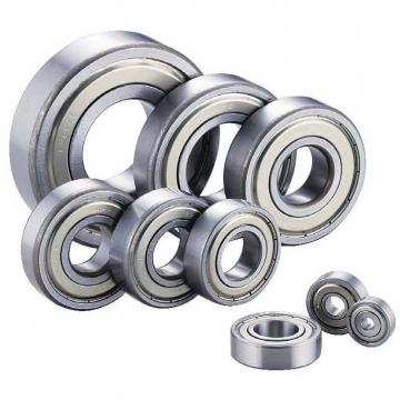 High Quality Thin Wall Ball Bearings 6900 2RS 6901 2RS 6902 2RS 6903 2RS 6904 2RS 6905 2RS 6906 2RS ABEC-1