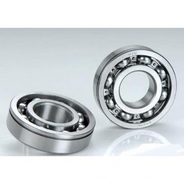 Manufacturer Direct High Accuracy Lm16uu Linear Bearing