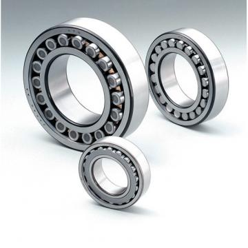 Pillow Block Bearing /Insert Bearing/Bearing Unit/Bearings Housing/Agricultural Bearing/OEM Bearing/ 204 205 206 305UC Ucf