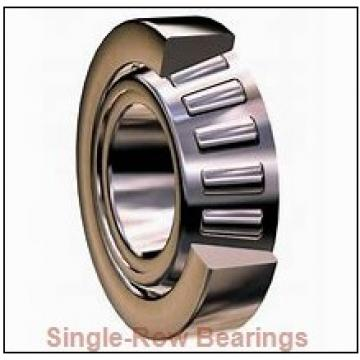 SKF 61960 MA/C3  Single Row Ball Bearings