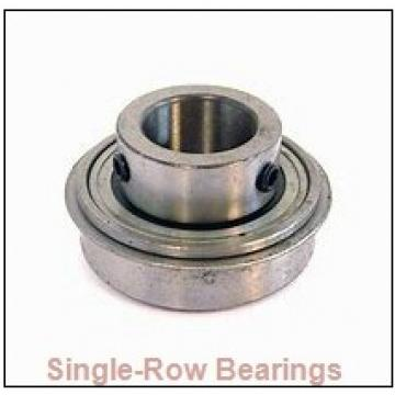 SKF 61906-2RS1/W64  Single Row Ball Bearings