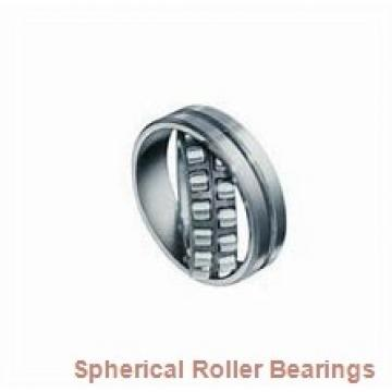 FAG 21310-E1-C3  Spherical Roller Bearings