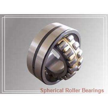FAG 21309-E1-C3  Spherical Roller Bearings