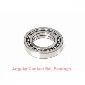 FAG 506872  Angular Contact Ball Bearings