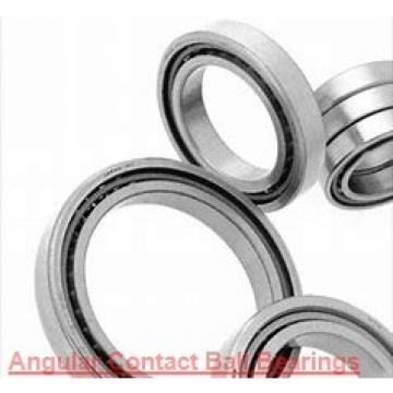 FAG 503739  Angular Contact Ball Bearings