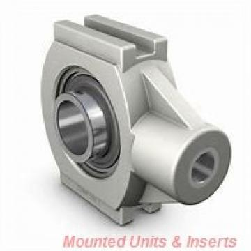 CONSOLIDATED BEARING FSAF-520  Mounted Units & Inserts
