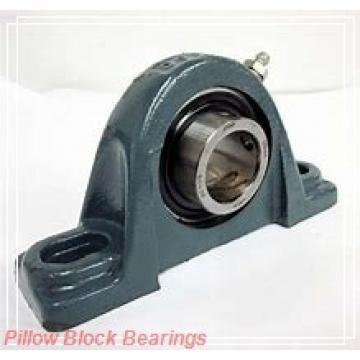 5 Inch | 127 Millimeter x 8.02 Inch | 203.708 Millimeter x 6 Inch | 152.4 Millimeter  QM INDUSTRIES QVVPH28V500SO  Pillow Block Bearings