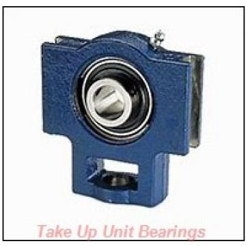 QM INDUSTRIES QMTU13J065SEM  Take Up Unit Bearings