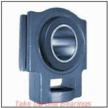 QM INDUSTRIES QAATU18A304SC  Take Up Unit Bearings