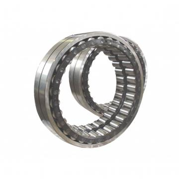 Deep Groove Ball Bearing 6205 6205z Zz RS 2RS Ball Bearing 6205