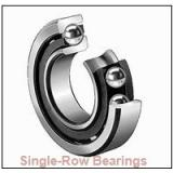 SKF 6336 M/C3  Single Row Ball Bearings