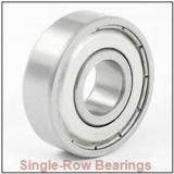 SKF 609-2Z/C3LHT23  Single Row Ball Bearings