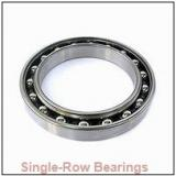 SKF 623-2RS1/LHT23  Single Row Ball Bearings