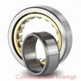 3.053 Inch | 77.546 Millimeter x 5.118 Inch | 130 Millimeter x 2.125 Inch | 53.975 Millimeter  CONSOLIDATED BEARING 5312 WB  Cylindrical Roller Bearings