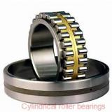 2.165 Inch | 55 Millimeter x 4.724 Inch | 120 Millimeter x 1.693 Inch | 43 Millimeter  CONSOLIDATED BEARING NU-2311E C/3  Cylindrical Roller Bearings