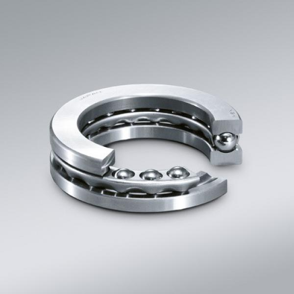 China Manufacturer 6905 Zz 6906-2RS Rz 6900 6901 6902 6903 6904 Thin Section Ball Bearing #1 image