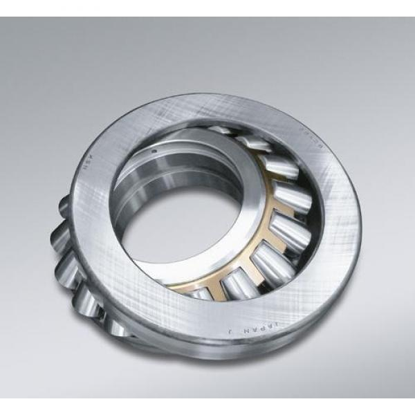 High Precision Manufacturer Price Single Row Deep Groove Ball Bearing 6903 6338 Open Zz RS 2RS for Auto Parts #1 image